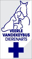 Veerle Vandekeybus Dierenarts